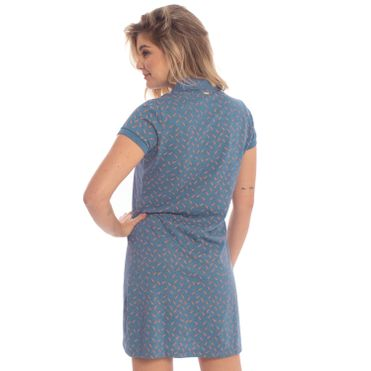 vestido-aleatory-mini-print-pretty-modelo-gabi-2-