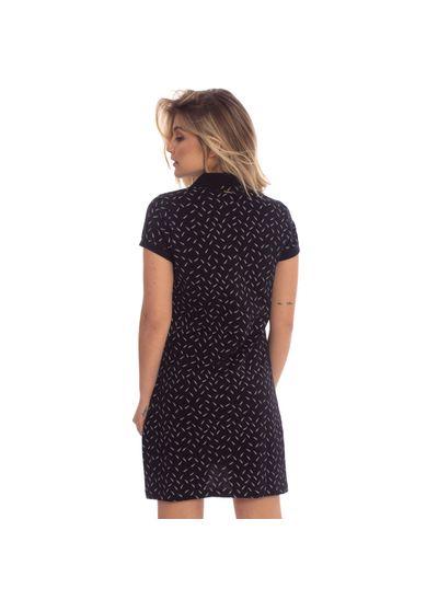 vestido-aleatory-mini-print-pretty-modelo-gabi-6-