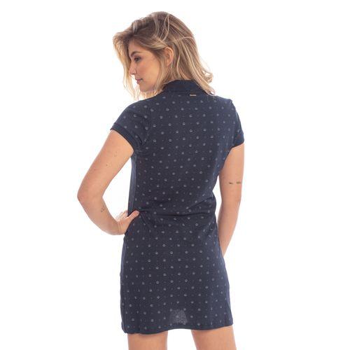 vestido-aleatory-mini-print-glam-modelo-gabi-2-