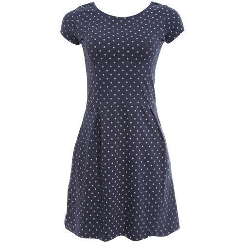 vestido-aleatory-estampado-circles-still-1-