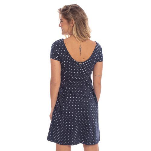 vestido-aleatory-estampado-circles-modelo-gabi-2-