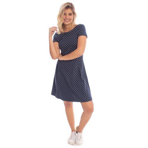 vestido-aleatory-estampado-circles-modelo-gabi-3-