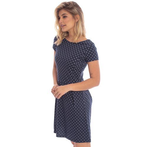 vestido-aleatory-estampado-circles-modelo-gabi-4-