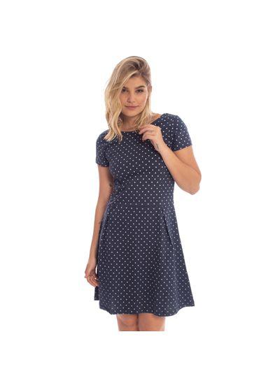 vestido-aleatory-estampado-circles-modelo-gabi-1-
