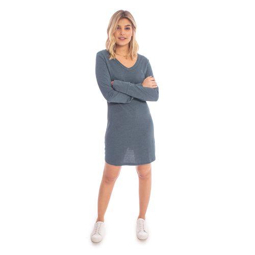 vestido-aleatory-basico-piquet-manga-longa-still-3-