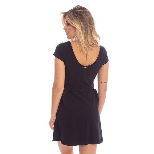 vestido-aleatory-liso-heart-modelo-gabi-6-