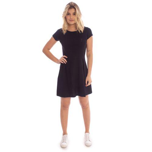 vestido-aleatory-liso-heart-modelo-gabi-7-