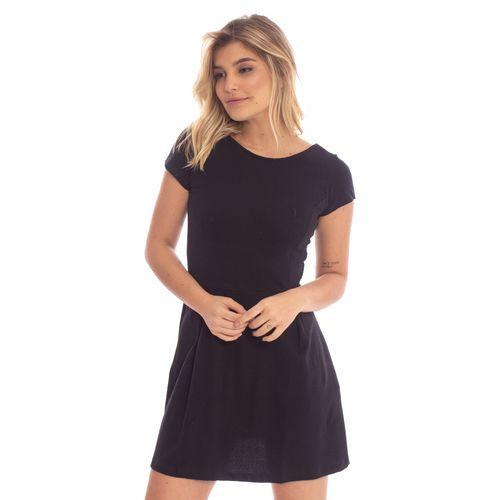 vestido-aleatory-liso-heart-modelo-gabi-8-
