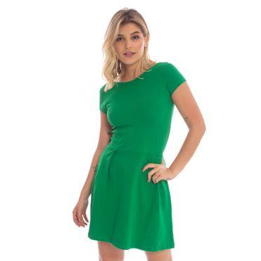 vestido-aleatory-liso-heart-modelo-gabi-13-