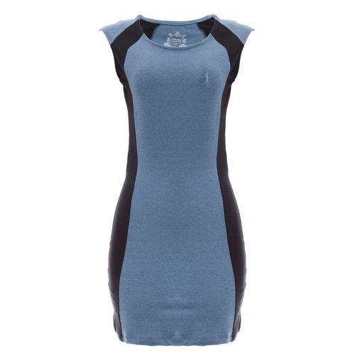 vestidos-aleatory-recortado-light-still-3-