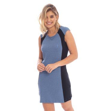 vestido-aleatory-recortado-light-modelo-gabi-5-