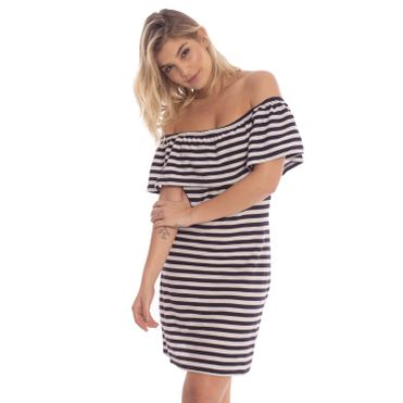 vestido-aleatory-ombro-a-ombro-modelo-gabi-1-