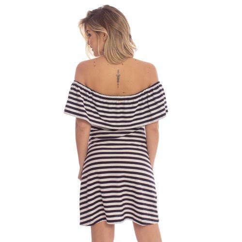 vestido-aleatory-ombro-a-ombro-modelo-gabi-2-