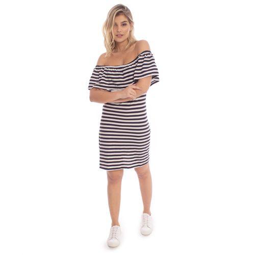 vestido-aleatory-ombro-a-ombro-modelo-gabi-3-