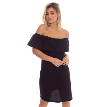 vestido-aleatory-ombro-a-ombro-modelo-gabi-5-