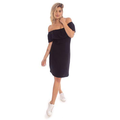 vestidos-aleatory-ombro-a-ombro--still-1-