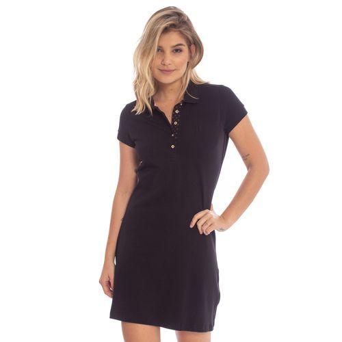 vestido-aleatory-liso-shiny-modelo-gabi-9-