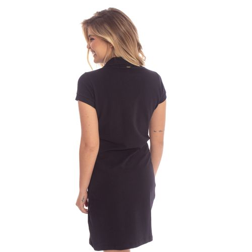 vestido-aleatory-liso-shiny-modelo-gabi-10-