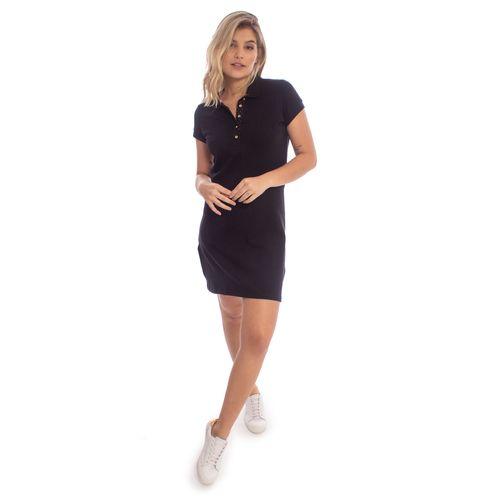 vestidos-aleatory-liso-shiny-still-3-