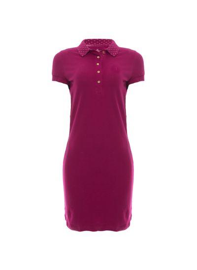 vestidos-aleatory-liso-shiny-still-1-