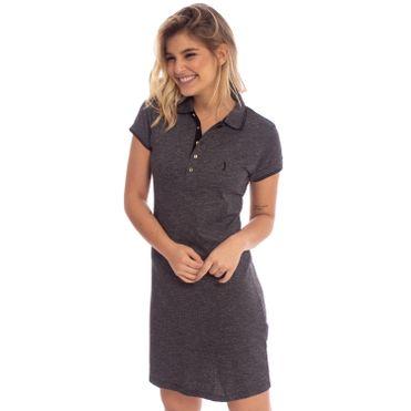 vestido-aleatory-meia-malha-molinet-modelo-gabi-1-