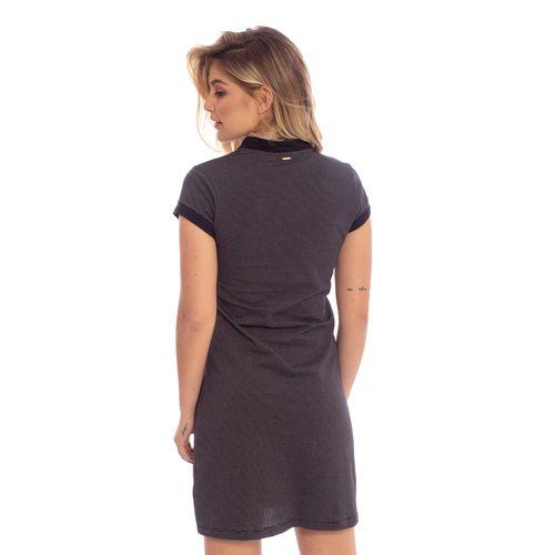 vestido-aleatory-malha-listrada-master-modelo-gabi-6-
