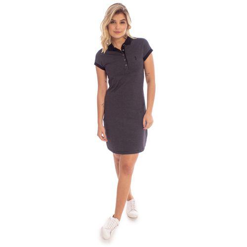 vestido-aleatory-malha-listrada-master-modelo-gabi-7-