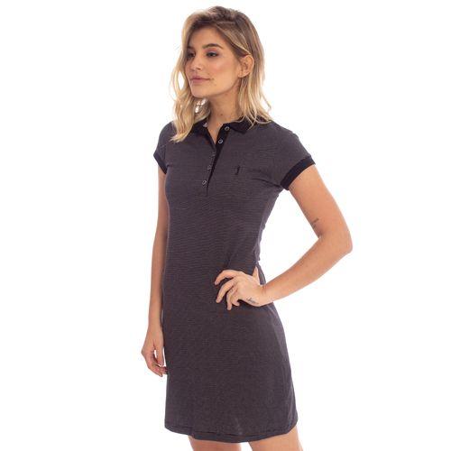 vestido-aleatory-malha-listrada-master-modelo-gabi-8-