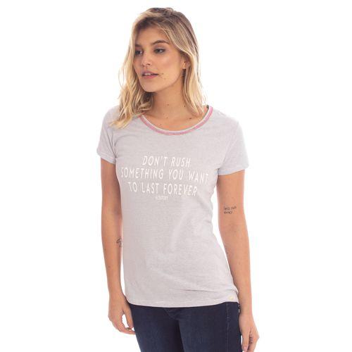 camiseta-aleatory-feminina-listradinha-nice-modelo-gabi-1-