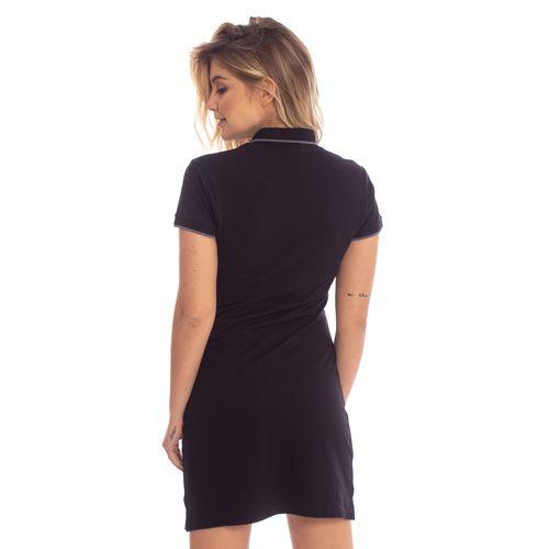 vestido-aleatory-liso-piquet-in-still-3-