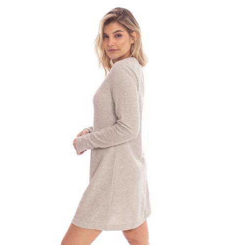 vestido-aleatory-feminino-manga-longa-moletom-still-1-