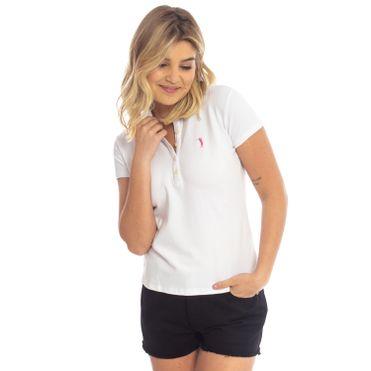 camisa-polo-aleatory-feminina-lisa-basica-modelo-gabi-1-