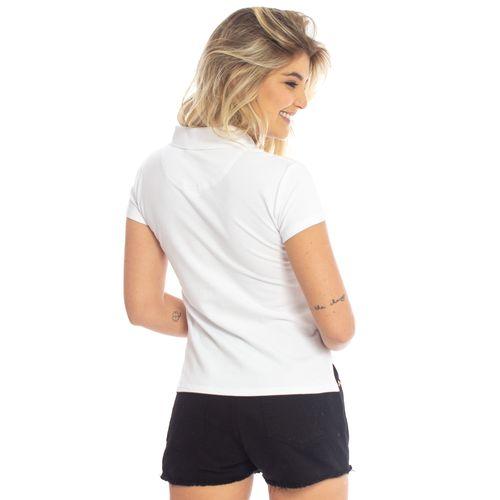 029a5d92c ... camisa-polo-aleatory-feminina-lisa-2018-still-1- ...