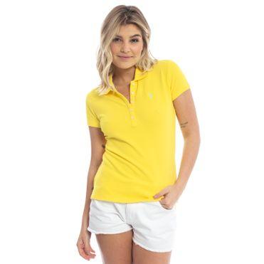 camisa-polo-aleatory-feminina-lisa-basica-modelo-gabi-21-