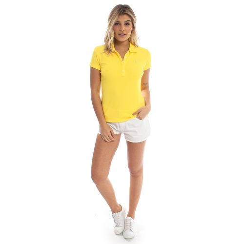 132cc505a85d6 ... camisa-polo-aleatory-feminina-lisa-2018-still-5- ...