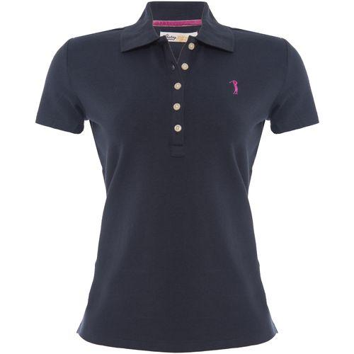 camisa-polo-feminina-aleatory-lisa-2018-still-3-