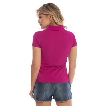 camisa-polo-aleatory-feminina-lisa-basica-modelo-gabi-30-