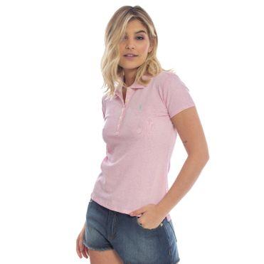 camisa-polo-aleatory-feminina-lisa-basica-modelo-gabi-37-