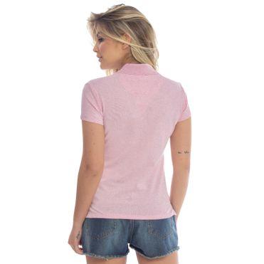 camisa-polo-aleatory-feminina-lisa-basica-modelo-gabi-38-