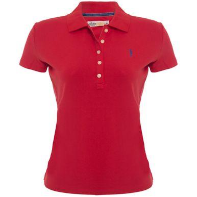 camisa-polo-feminina-aleatory-lisa-2018-still-2-