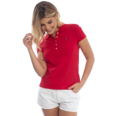 camisa-polo-aleatory-feminina-lisa-basica-modelo-gabi-9-