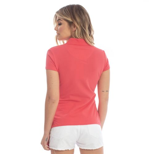 camisa-polo-aleatory-feminina-lisa-basica-modelo-gabi-42-