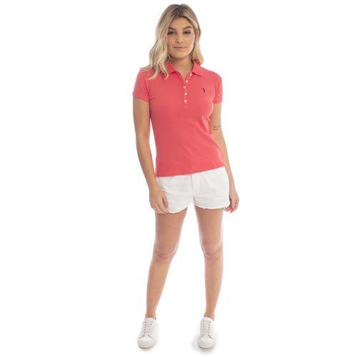 camisa-polo-aleatory-feminina-lisa-basica-modelo-gabi-43-