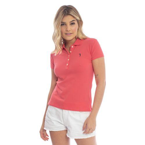 camisa-polo-aleatory-feminina-lisa-basica-modelo-gabi-44-