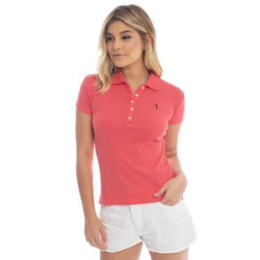 camisa-polo-aleatory-feminina-lisa-basica-modelo-gabi-41-