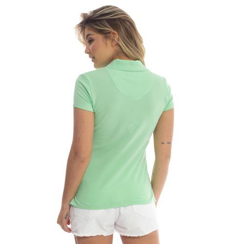 camisa-polo-aleatory-feminina-lisa-basica-modelo-gabi-18-