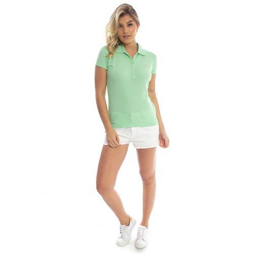 camisa-polo-aleatory-feminina-lisa-basica-modelo-gabi-19-