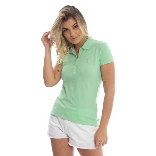 camisa-polo-aleatory-feminina-lisa-basica-modelo-gabi-17-