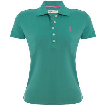 camisa-polo-feminina-aleatory-lisa-2018-still-1-