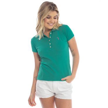 camisa-polo-aleatory-feminina-lisa-basica-modelo-gabi-13-